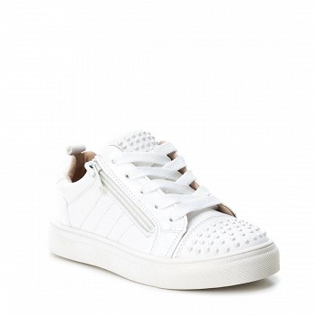 სპორტული ფეხსაცმელი XTI 55437 WHITE