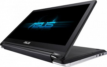 ASUS TRANSFORMER BOOK FLIP TP550LD-CJ040D