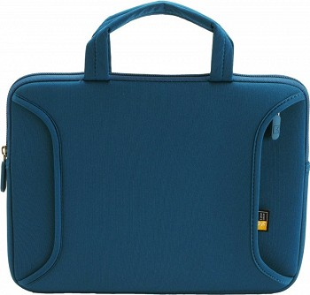 CASE LOGIC LNEO-10 BLUE