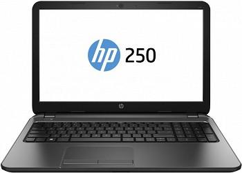 HP 250 G3 (J4R79EA)