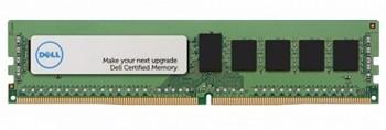DELL 370-ABUJ 8GB DDR4 2133MHZ