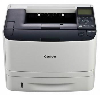 CANON I-SENSYS LBP-6670DN