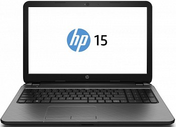 HP 15-R063SR (G7X10EA)