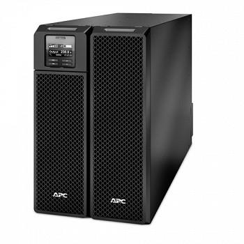UPS APC SMART-UPS SRT8KXLI SRT 8000VA 230V