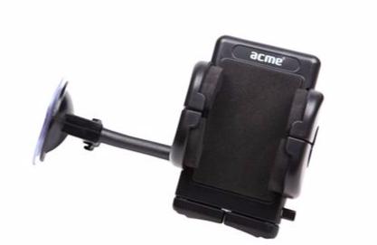 მობილურის სამაგრი MH02 GPS/PDA/CELLPHONE CAR HOLDER