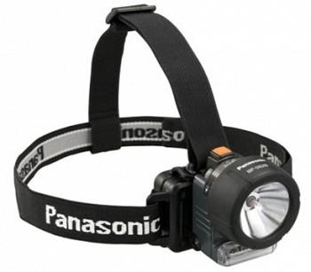 PANASONIC BF262B