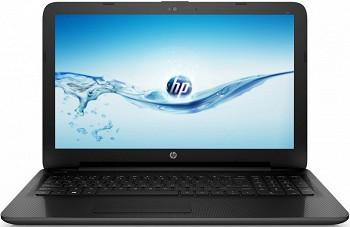 HP 255 G4 (P5U01ES)