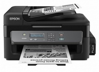 EPSON WORKFORCE M200 (C11CC83311)