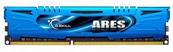 G.SKILL ARES 8GB (1 x 8GB) DDR3 2133MHZ (F3-2133C10Q-32GAB)