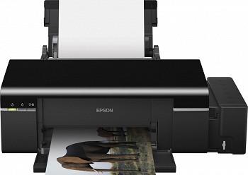 EPSON L800 (C11CB57301)