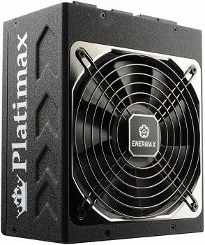 ENERMAX PLATIMAX 1500W (EPM1500EGT)
