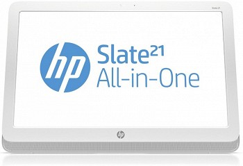 HP SLATE 21-S100 ALL-IN-ONE (E2P18AA)