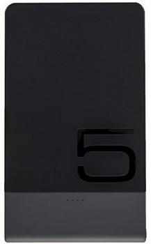 HUAWEI AP006 4800MAH BLACK