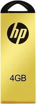 HP V225W 4GB