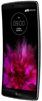 LG G FLEX 2 (H955) 32GB GREY