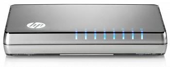 HP V1405-8 (JD867A)