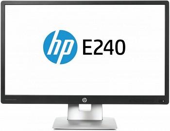 HP E240 (M1N99AA)