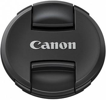 CANON LENS CAP (E-82II)