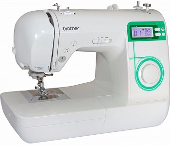 BROTHER ML-750