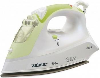 ZELMER ZIR 1116 M (28Z030)