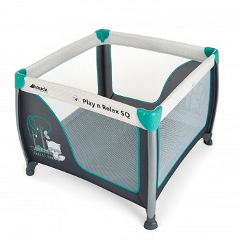 HAUCK PLAY N RELAX SQ (606025)