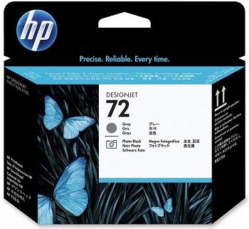 HP 72 (C9380A)