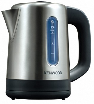 KENWOOD SJM325A