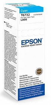 EPSON L800  (C13T67324A)