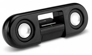 GENIUS SP-I200 BLACK (26585)