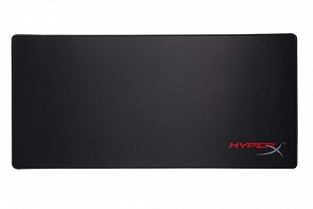 მაუსის პედი KINGSTON HYPERX FURY S PRO HX-MPFS–XL