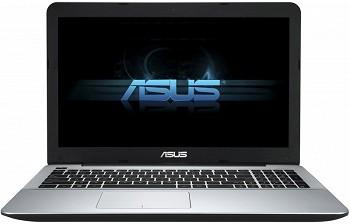 ASUS X555LD-XX062D