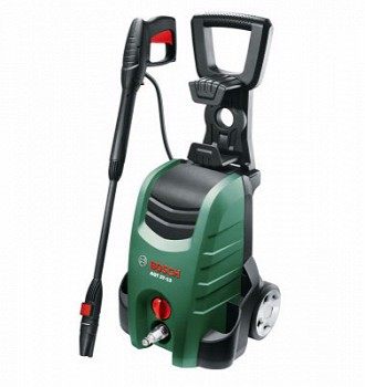 BOSCH AQUATAK 37-13 PLUS (06008A7201)