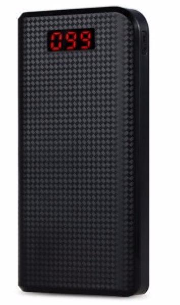 REMAX PB20000 BLACK