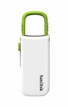 SANDISK CRUZER U 8GB (SDCZ59-008G-B35WG)