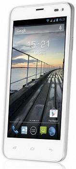 FLY IQ4416 4GB WHITE