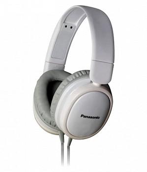 PANASONIC RP-HX250E-W