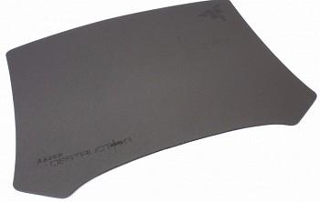 RAZER DESTRUCTOR (RZ02-00200100-R3M1)