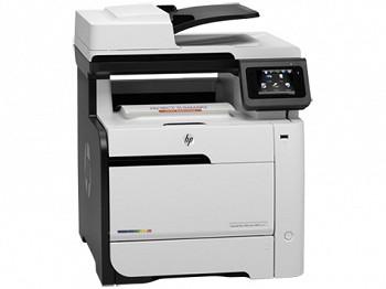 HP LASERJET PRO M475DN  (CE863A)