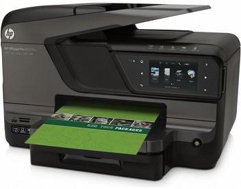 HP  8600A (CM749A)