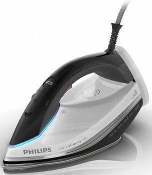 PHILIPS GC5060/02