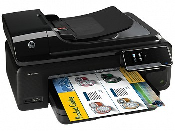 HP OFFICEJET 7500A E-ALL IN ONE (C9309A)