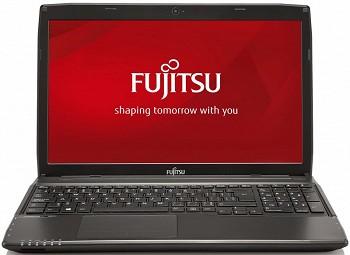 FUJITSU LIFEBOOK A544 (VFY:A5440M35A5RU)
