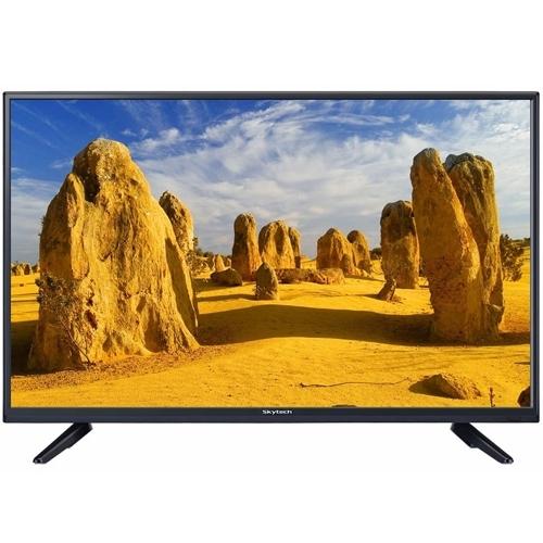 ტელევიზორი SKYTECH STV43H5310