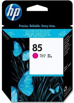 HP 85 PRINTHEAD (C9421A)