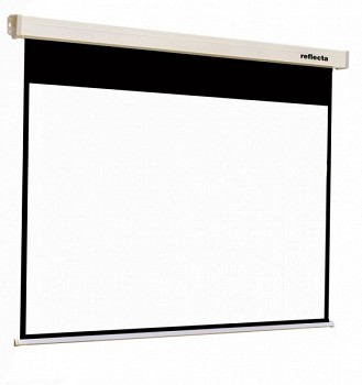 REFLECTA CRYSTALLINE ROLLO 180x144 (87730)