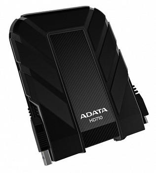 A-DATA HD710 1TB BLACK
