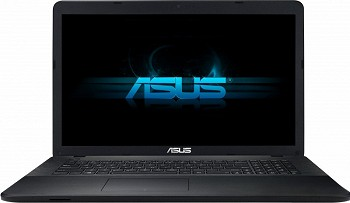 ASUS X751LN-TY001D