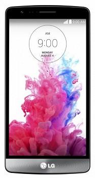 LG G3 S (D724) 8GB GREY