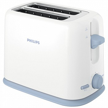PHILIPS HD2566/70