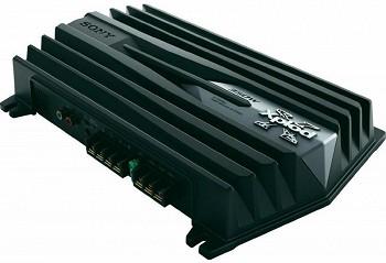 SONY XM-GTX6021